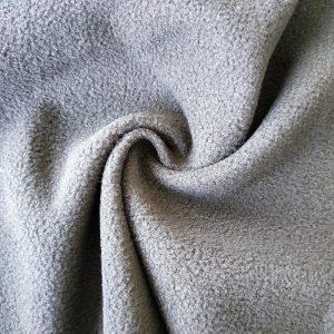 Kelebihan dan Kekurangan Kain Fleece